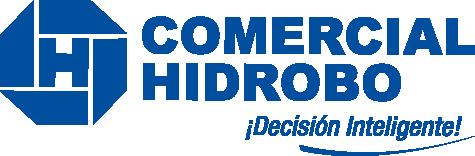 Comercial Hidrobo
